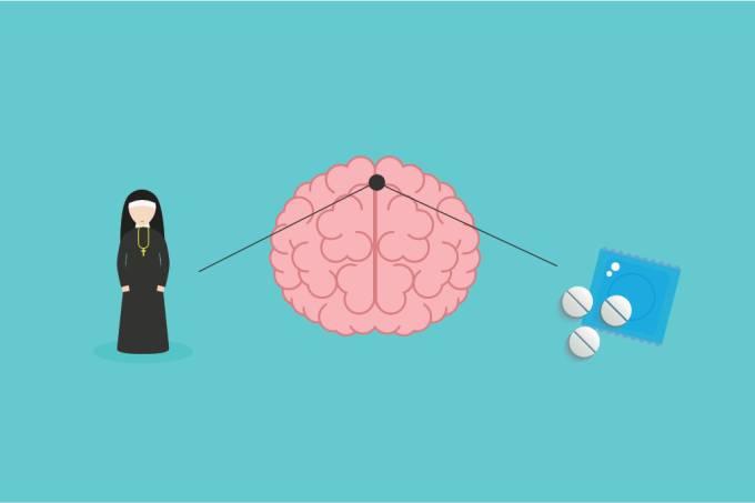 religia%cc%83o-estimula-mesma-area-do-cerebro-que-sexo-e-drogas