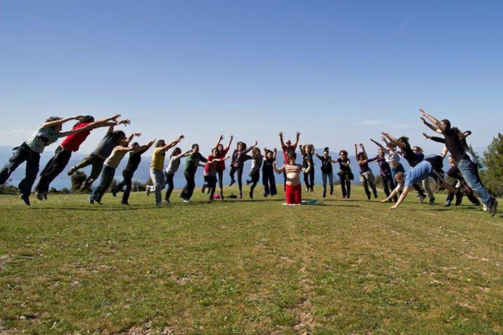 resposta-crise-jovens-fundam-comunidade-sustentavel-grecia11