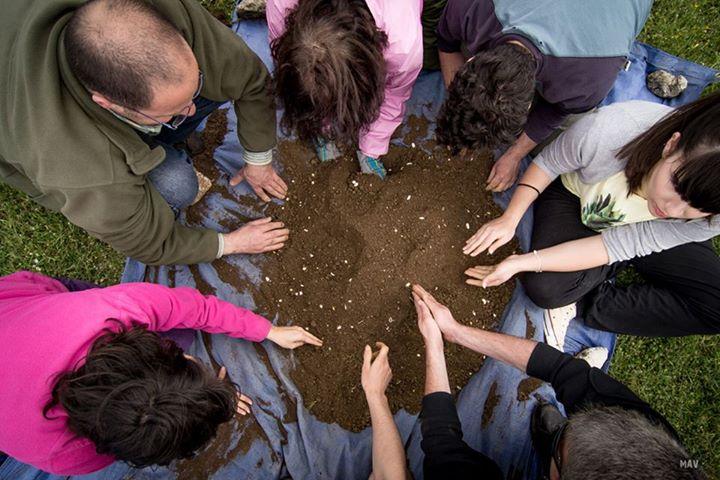 resposta-crise-jovens-fundam-comunidade-sustentavel-grecia9