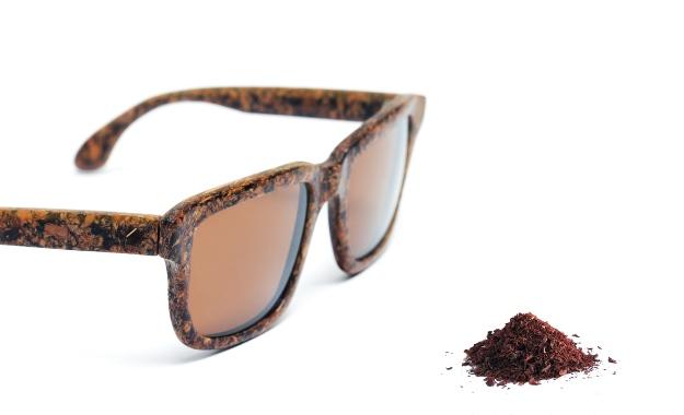 restos-madeira-transformam-oculos-blog-super