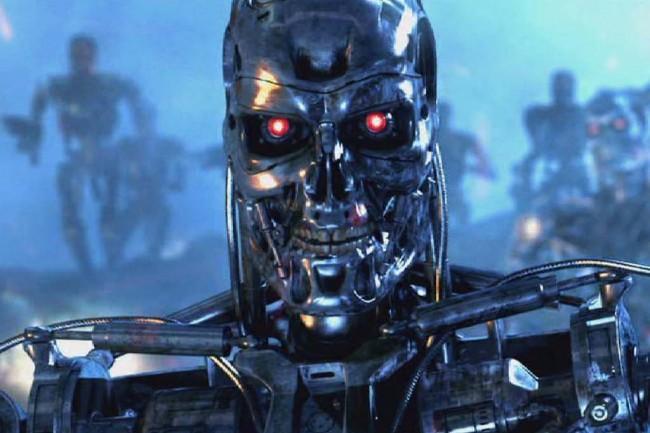Robôs-Google-aprendem-a-falar -secretamente- entre-si