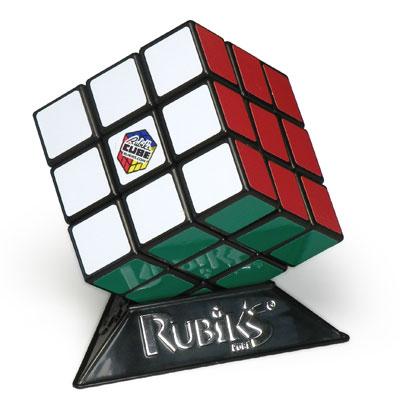 Cubo mágico Rubik's Cube
