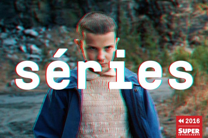 series2016