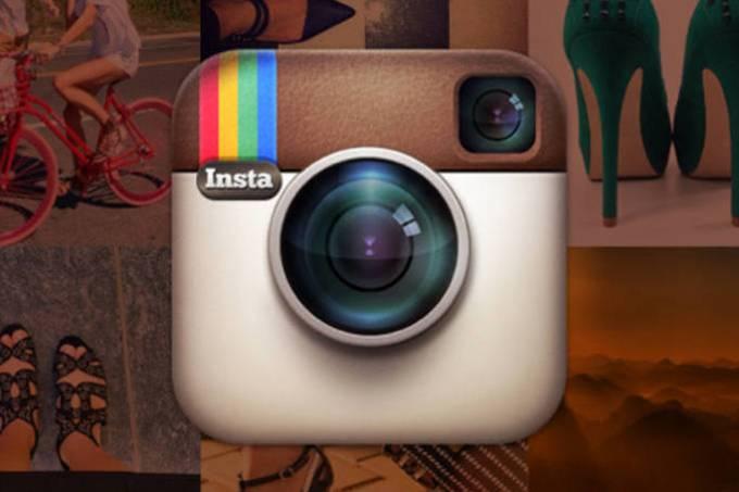 size_810_16_9_instagram