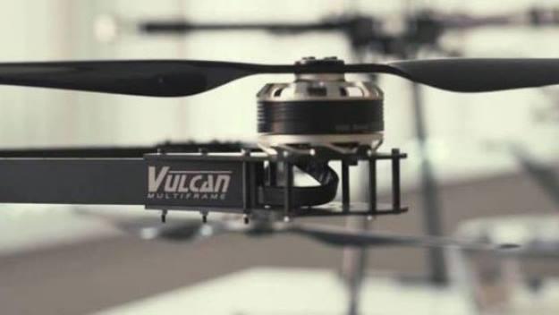start-up-vai-semear-1-bilhao-arvores-com-drones-e-reflorestar-planeta-625