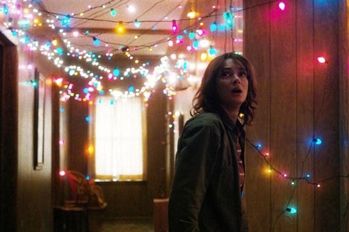 stranger-things-fez-as-luzes-de-natal-esgotarem