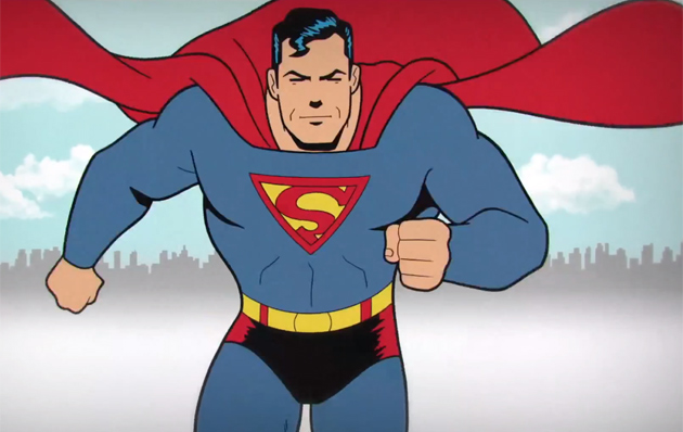 super-homem-630