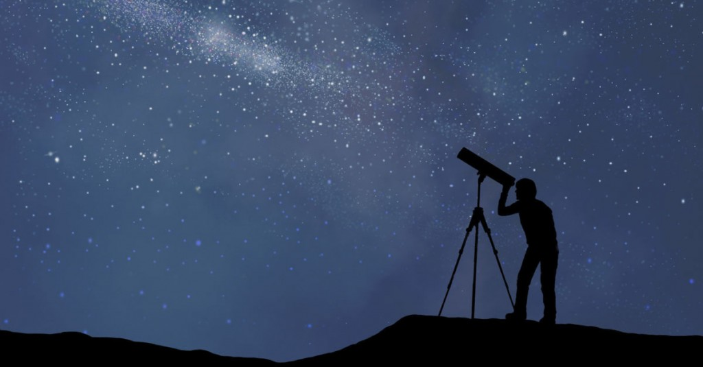 telescope-1200