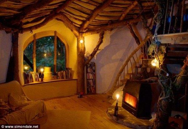 the-hobbit-house_02_super