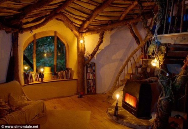 the-hobbit-house_02_super