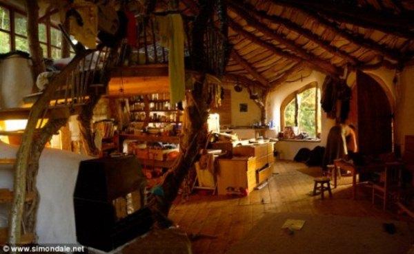the-hobbit-house_03_super