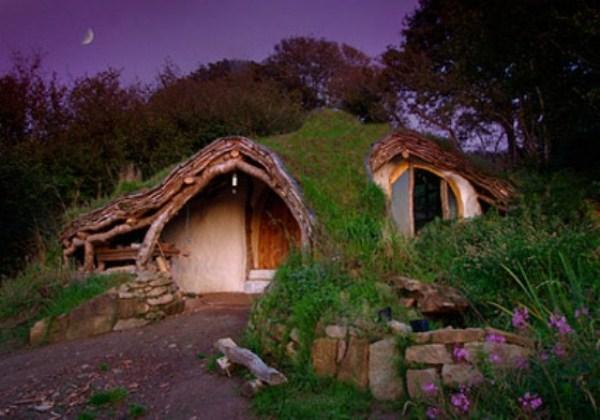 the-hobbit-house_super