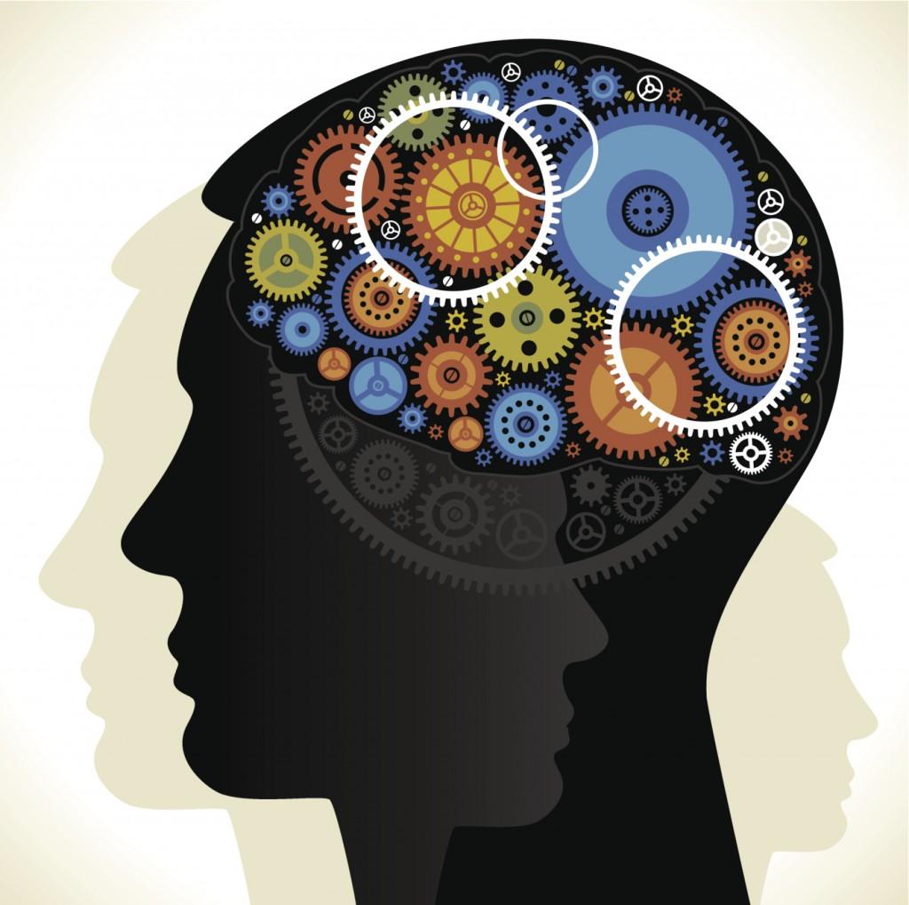cerebro_mecanismos