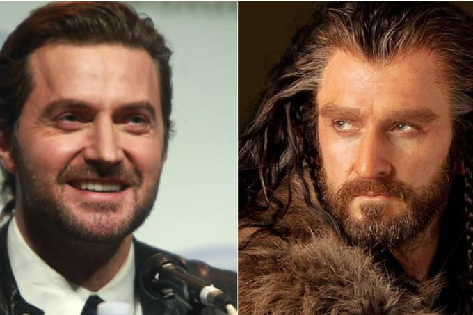 thorin-oaken-shield