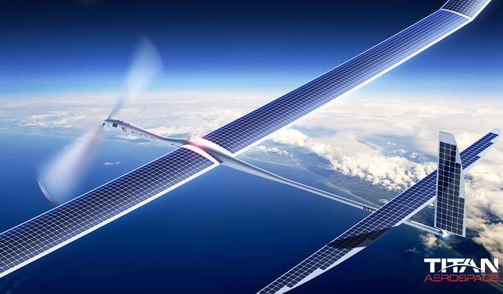 titan-aerospace-solar-drone-google