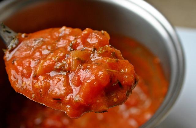 tomato-soup-482403_640