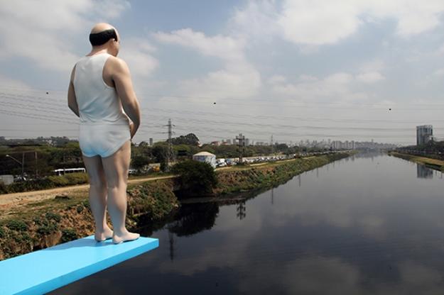 trampolim-eduardo-srur-blog-super