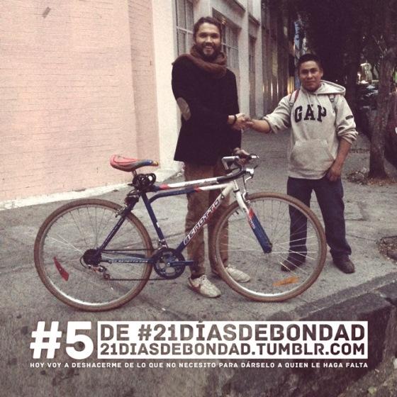 tumblr_21-dias-bondad