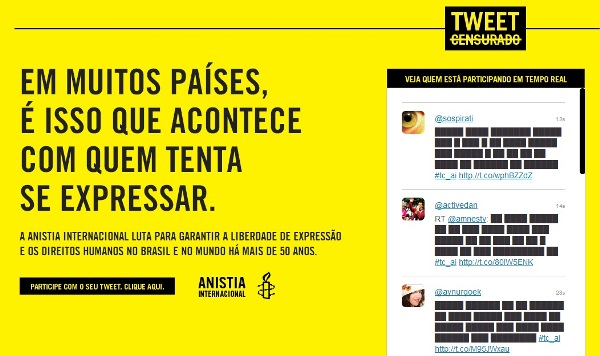 tweet-censurado-600