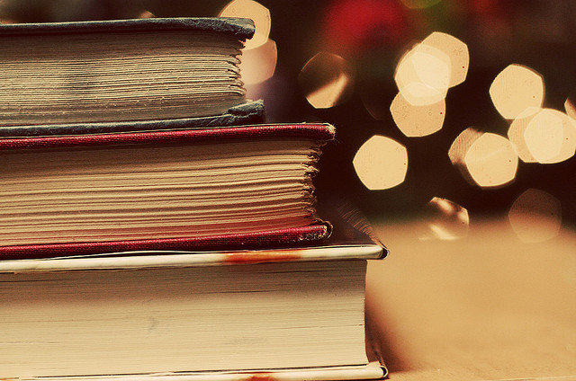 unglue-livros
