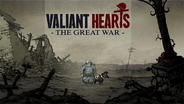 valiant-hearts-jogo