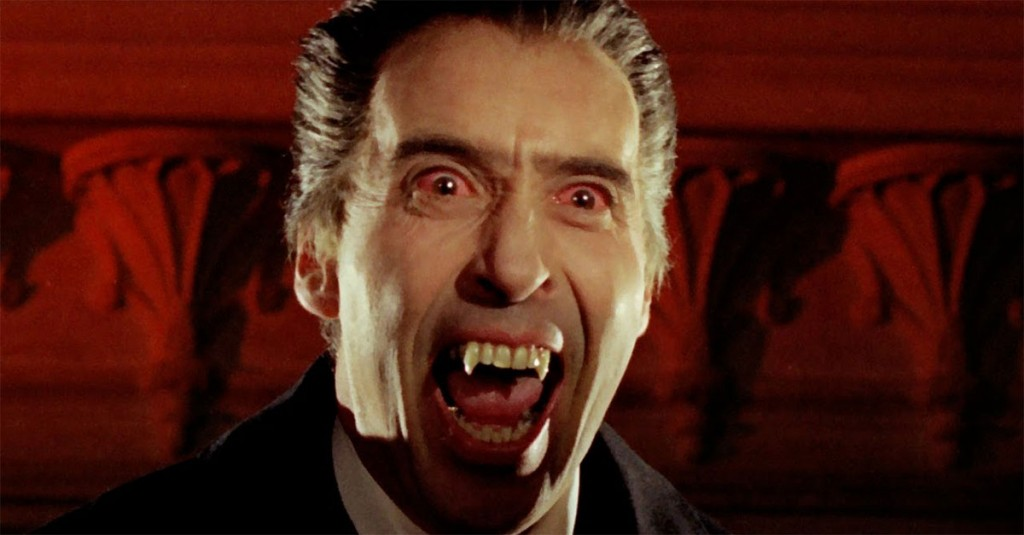 vampiro1
