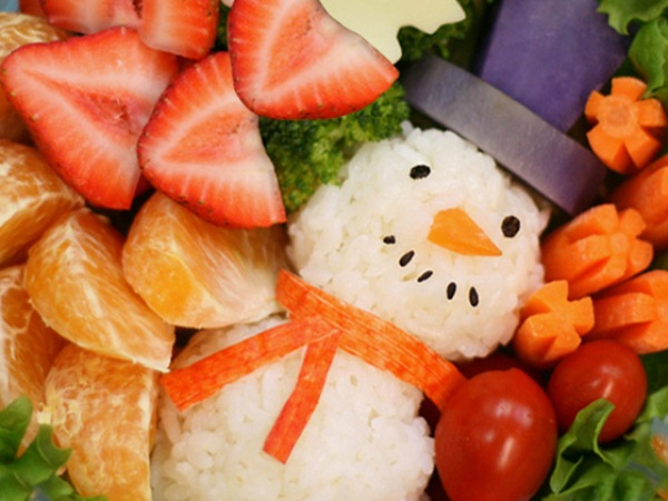 vegetariana-escola-publica-ny-560