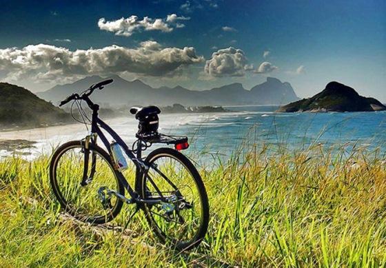 viaje-bicicleta-brasil-ganhe-hospedagem-hostel-el-misti_560