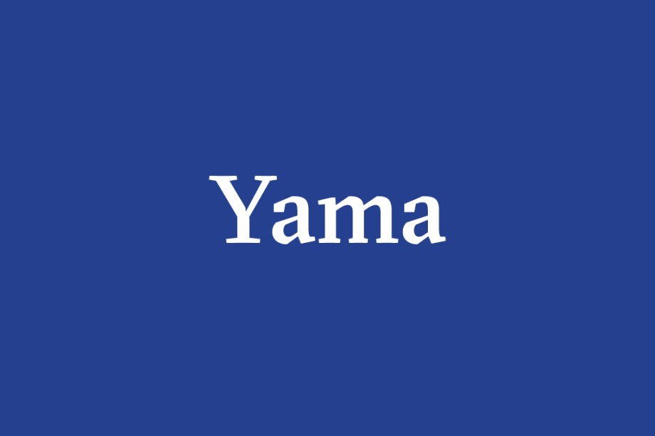 Yama – Refreamentos: jamais causar dor a nenhuma criatura, não mentir, não roubar, não ser escravo dos impulsos sexuais, renunciar à possessividade.