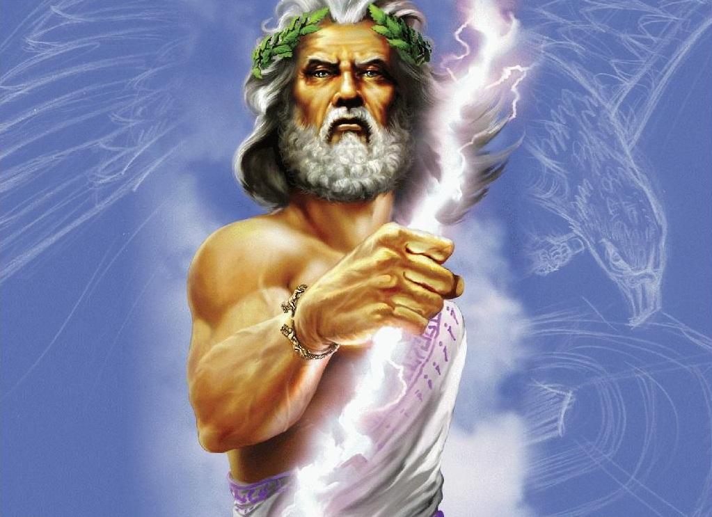Zeus26B