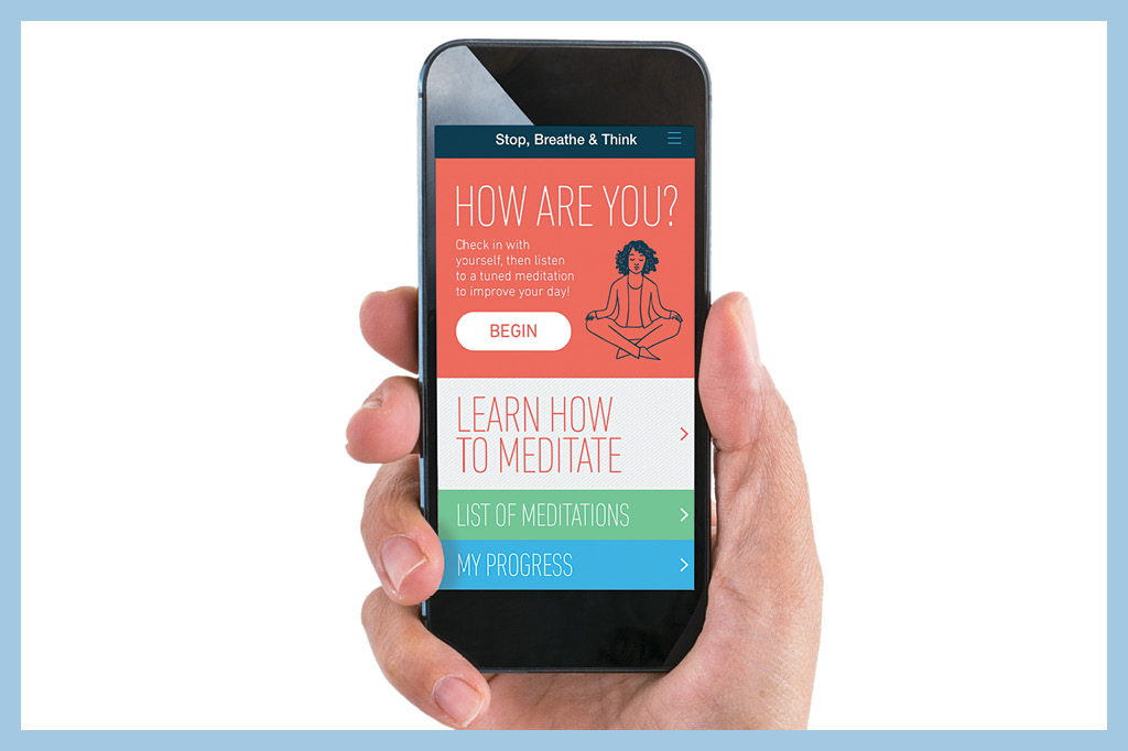 app-01-stop-think-breathe