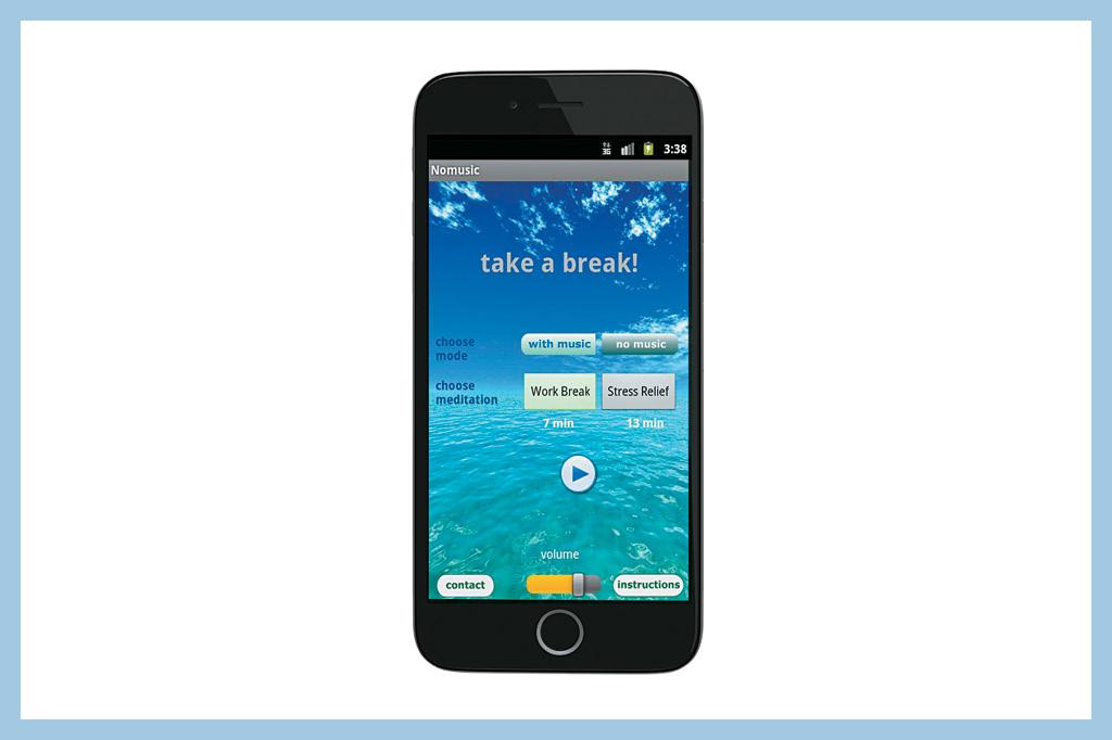 app-04-free-meditation