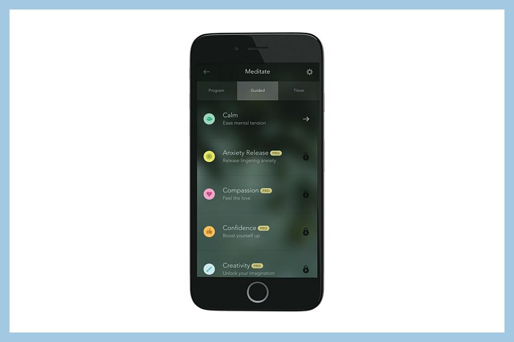 app-05-calm