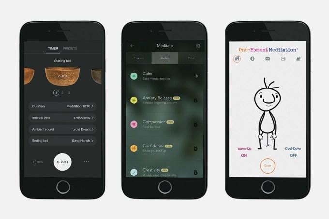 apps-meditac%cc%a7a%cc%83o