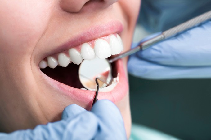 Cientistas descobrem droga capaz de regenerar dentes