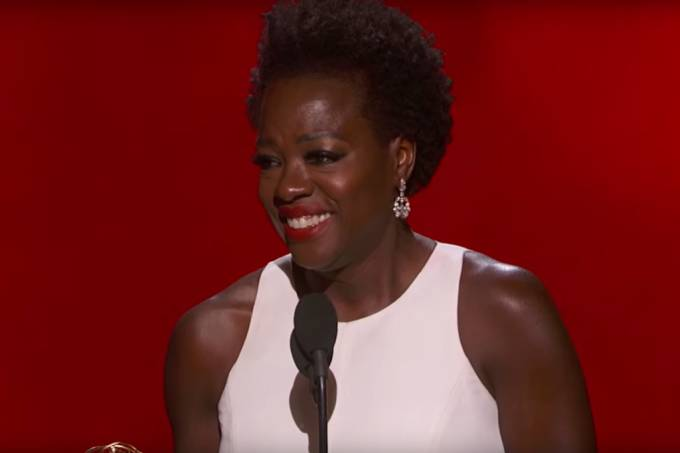 Desigualdade de gênero em Hollywood aumentou no último ano