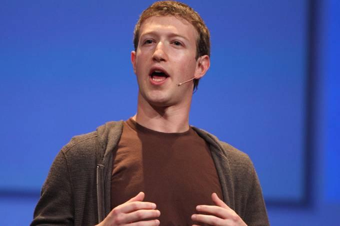 Dono do Facebook processa os vizinhos no Havaí
