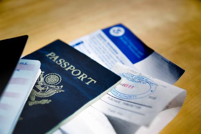 passaporte-australia