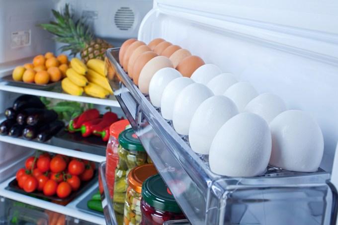 5 dicas para não desperdiçar comida e ajudar a salvar o meio ambiente
