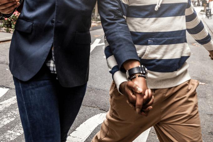 Casamento entre pessoas do mesmo sexo evitou o suicídio de 134 mil jovens nos EUA
