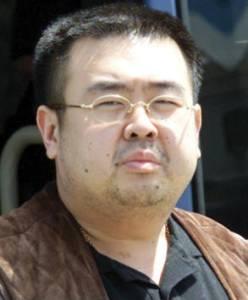 coreia-do-norte-kim_jong_nam