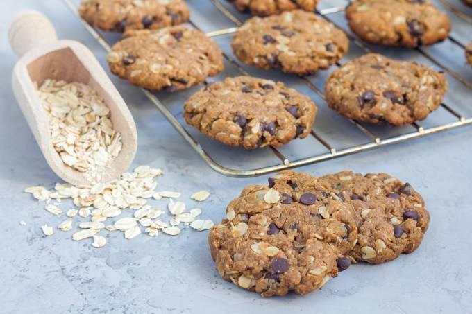 Dieta sem glúten aumenta risco de exposição a metais tóxicos