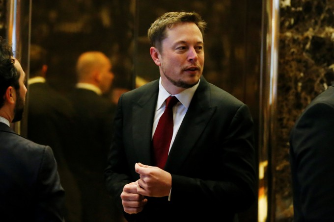 Musk cava túnel nos EUA sem ter ideia do que está fazendo