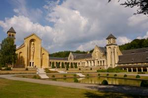 orval_church_etychon_200611