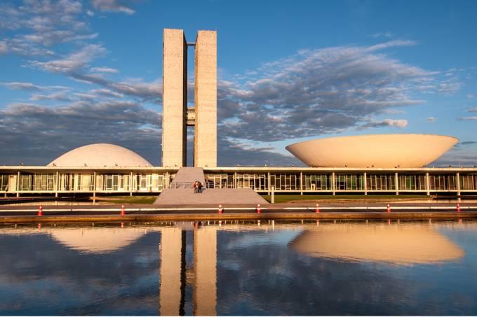 Qual é o parlamentar menos atuante que nos representa em Brasília?