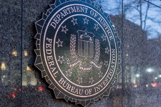Veja as 48 perguntas que o FBI faz para saber se você é terrorista
