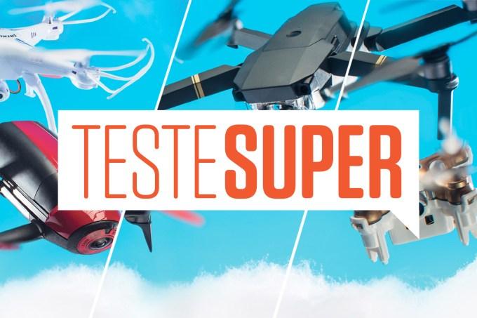video_teste_drones