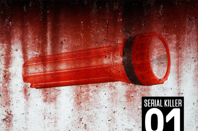 As histórias mais macabras dos serial killers: Bandido da luz vermelha, o primeiro serial killer do Brasil