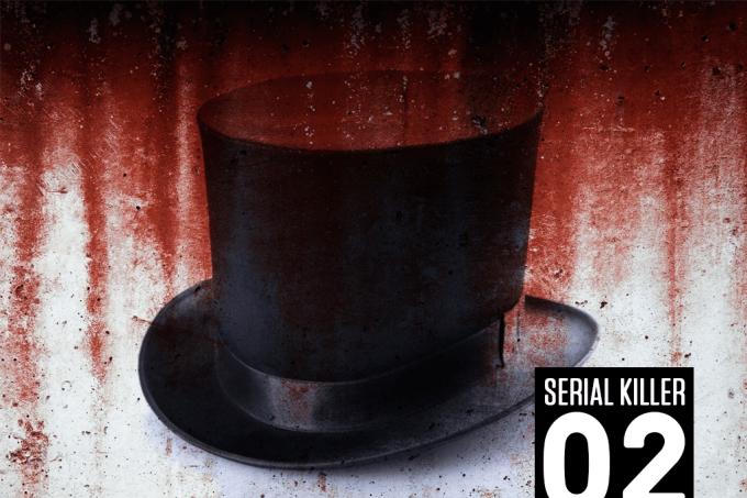 As histórias mais macabras dos serial killers: Jack, o estripador, o serial killer mais famoso da história
