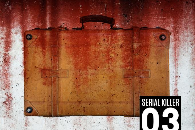 As histórias mais macabras dos serial killers: Chico picadinho, o esquartejador de mulheres